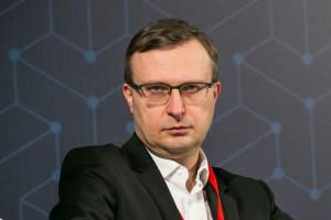 Borys: Czekamy na zgodę KE by uruchomić 25 mld zł dla firm