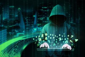 Mały i średni biznes przygotowany na cyberataki