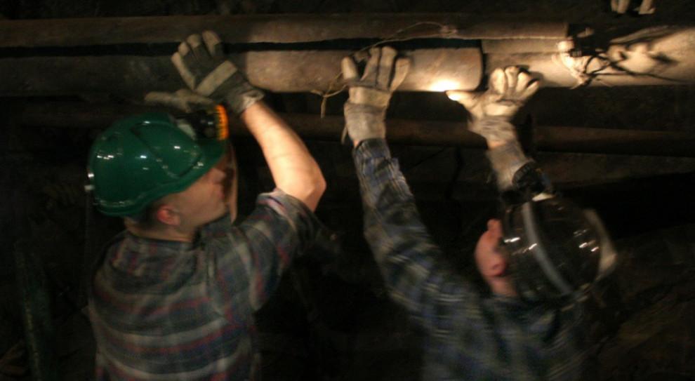 Sasin: żaden górnik nie będzie tracił pracy
