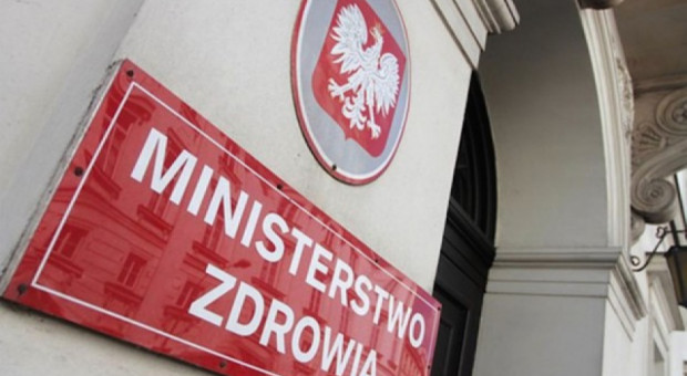 Ministerstwo Zdrowia wyceniło postulaty medyków na 104,7 mld zł