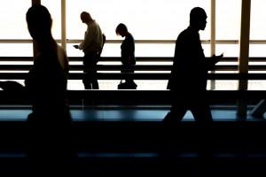 Edukacja pracowników ochroni firmy przed oszustwami