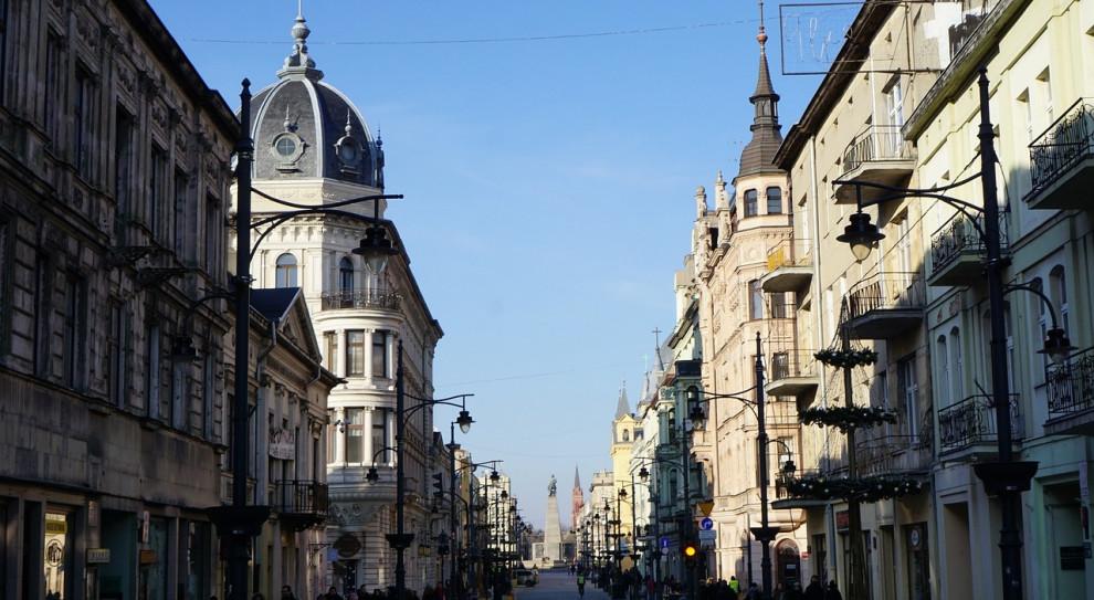 W Łodzi trwają badania pracowników miejskich przedszkoli