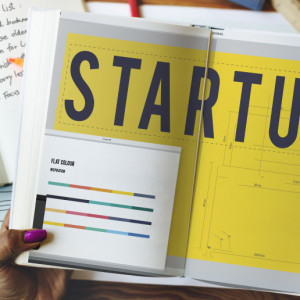 EEC Online: cyfryzacja i start-upy w dobie pandemii