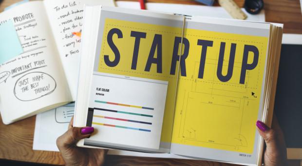 Start-upy odporne na kryzys podczas pandemii