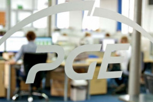 Zarząd PGE prezentuje pracownikom kolejnych spółek z grupy nową strategię