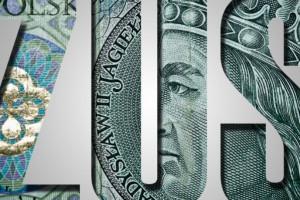 Zwiększy się grono przedsiębiorców uprawnionych do otrzymania zwolnienia z ZUS