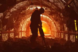 Już 2244 pracowników kopalń z potwierdzonym zakażaniem koronawiusem