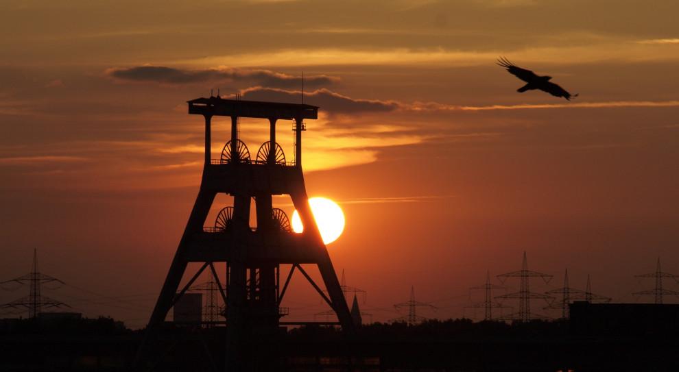 Wznowienie pracy w kopalniach będzie następowało stopniowo