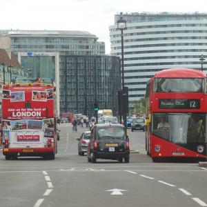 W Wielkiej Brytanii najwięcej wolnych etatów od wybuchu pandemii