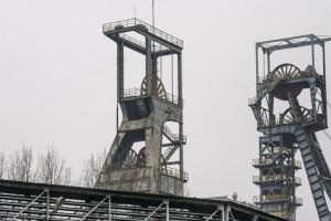 Wygaszanie, konsolidacja, korelacja z popytem na energię. Co czeka polskie górnictwo?