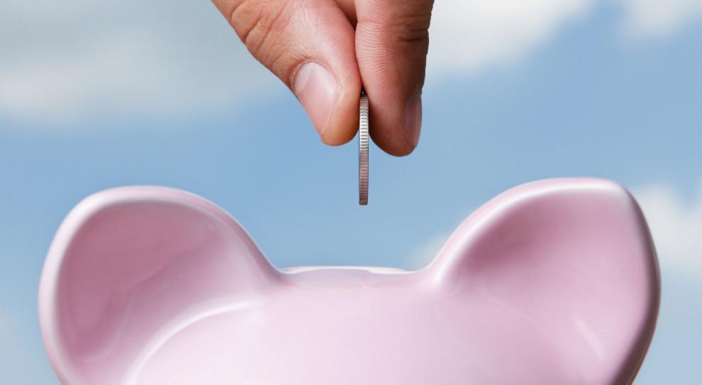 Kryterium dochodowe dla ulgi w składkach ZUS nie tylko za luty