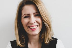 Dagmara Seliga dyrektorem HR w MediaMarktSaturn Polska