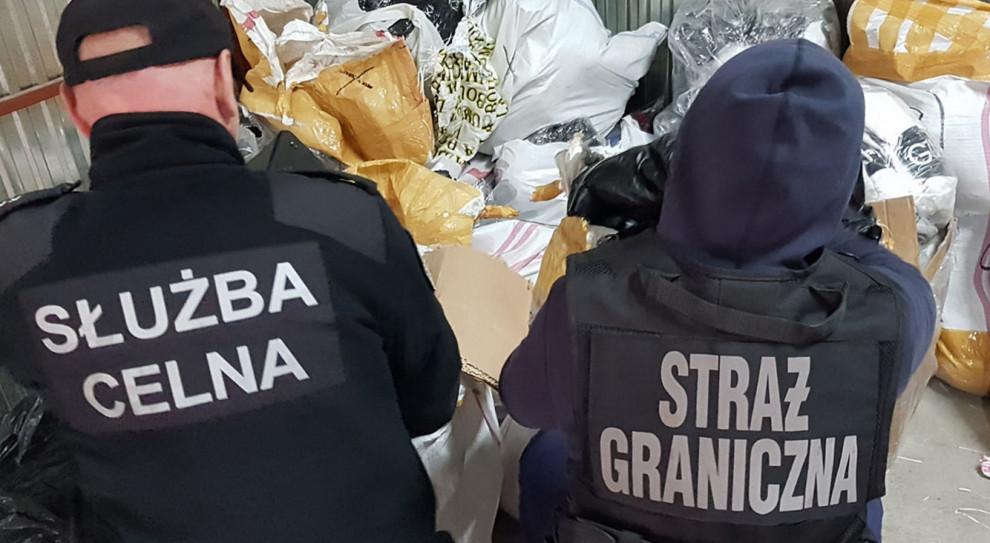 O krok od protestu w KAS. Związki zarzucają kierownictwu nierówne traktowanie