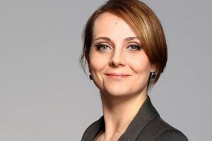 Marta Strzyżewska dyrektorem działu marketingu i cyfryzacji w Avivie