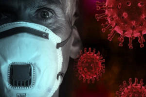 Prawa pracowników w pandemii? Hulaj dusza, kontroli na razie nie będzie