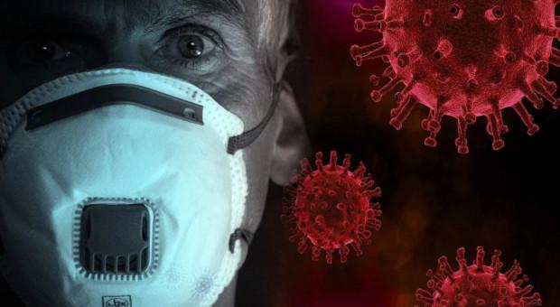 Prawa pracowników w czasie pandemii można łamać bezkarnie? GIP zajmuje się tylko najpoważniejszymi przypadkami