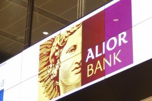 Rezygnacje w Radzie Nadzorczej Alior Banku