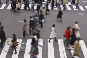 Agencje pracy tymczasowej notują rekordowe spadki. W Austrii ponad 90 proc.