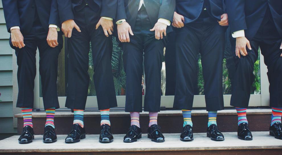 Różnorodność w firmie ma dobry wpływ na kulturę organizacyjną i reputację