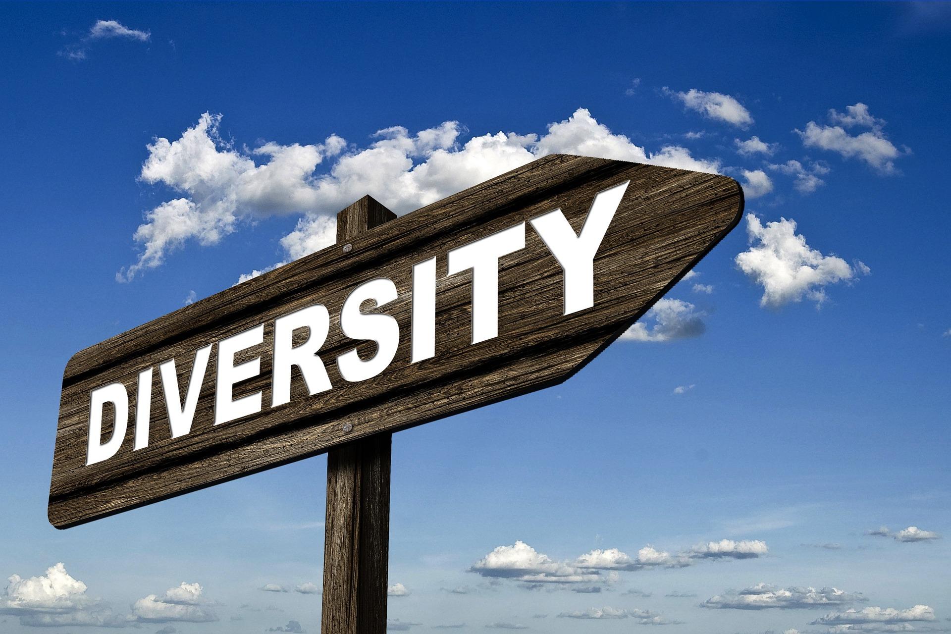 Polityka różnorodności płciowej ma dobry wpływ na kulturę organizacyjną i reputację firmy. (Fot. Pixabay/geralt)