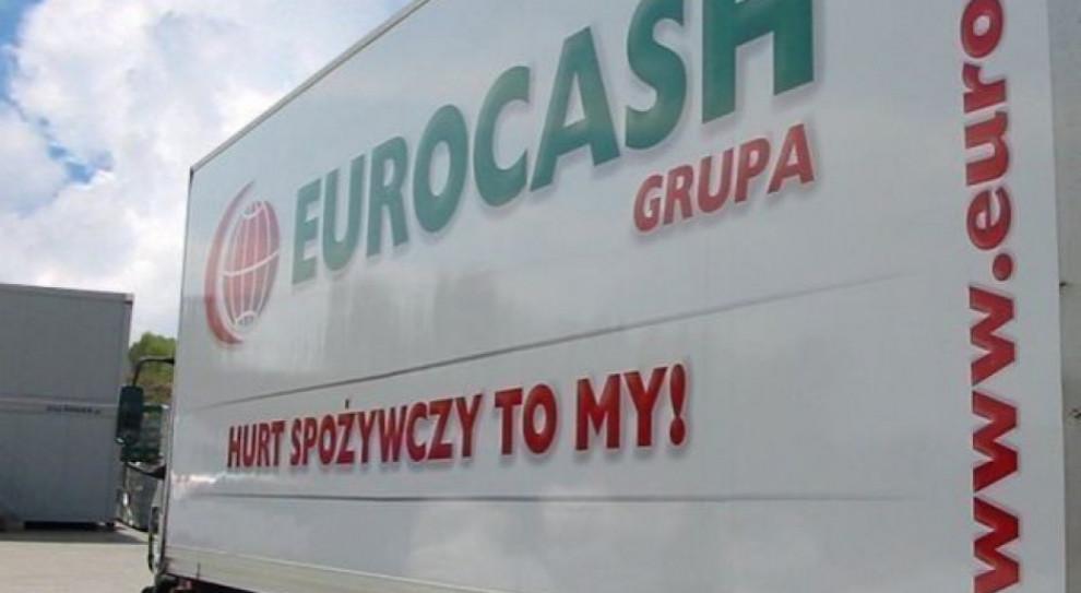 Grupa Eurocash przygotowuje firmę do zatrudniania w nowej rzeczywistości
