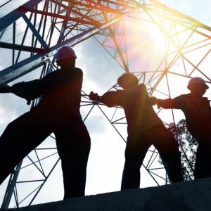 Nowe standardy, stare problemy. Pogłoski o rewolucji na rynku pracy są przesadzone
