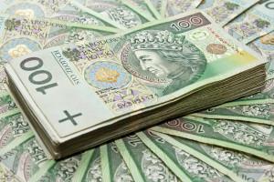 Uścińska: Wypłacono ponad 1,4 mld zł świadczeń postojowych