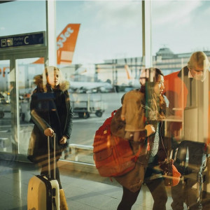 Pracodawcy apelują o przywrócenie przepływu pracowników w strefie Schengen