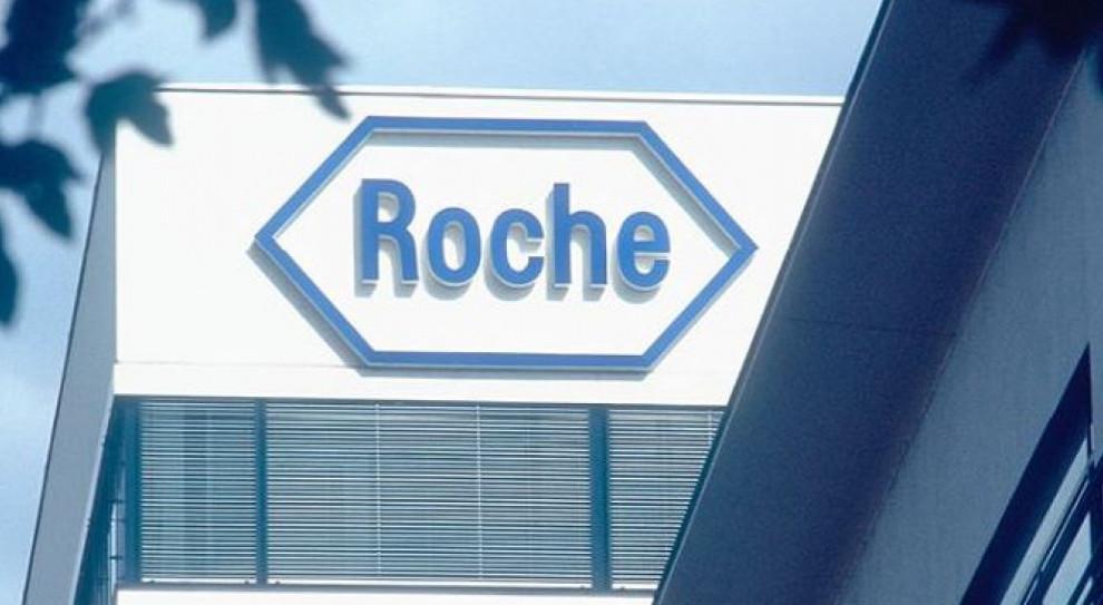 Roche rekrutuje. Poszukuje ekspertów z dwóch konkretnych dziedzin