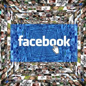 Facebook rozważa stałą pracę zdalną i obniżenie pensji