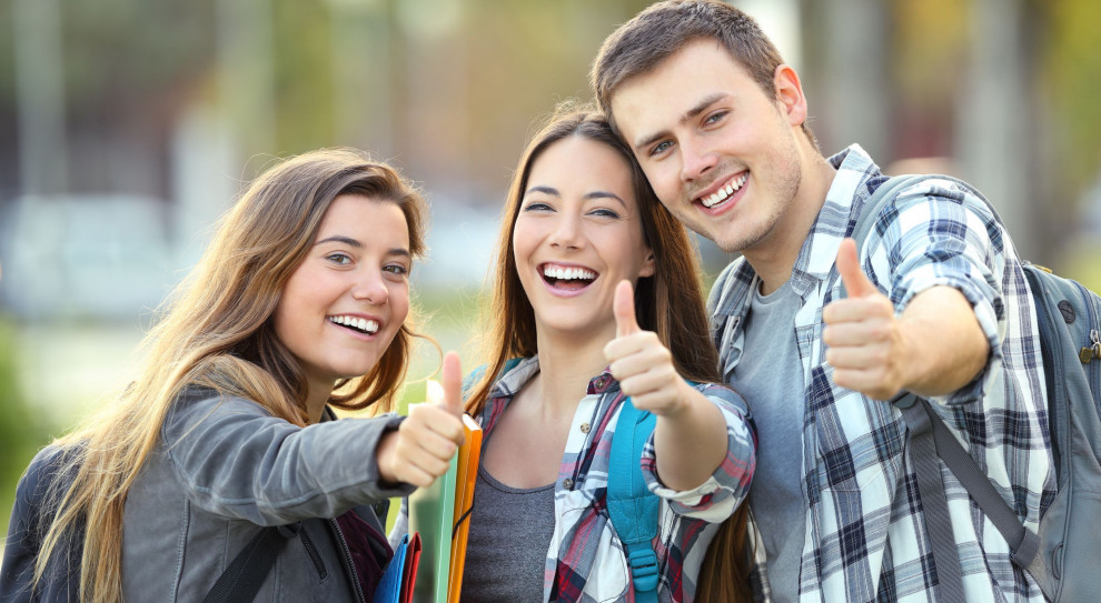 Część zajęć na uczelniach możliwa w formie tradycyjnej