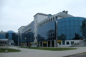 Uniwersytet Zielonogórski przedłuża proces rekrutacji