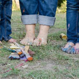 Zasiłek opiekuńczy dla rodziców dzieci do lat 8 będzie dalej realizowany