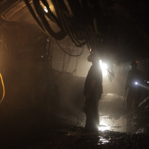 Kilkadziesiąt nowych przypadków koronawirusa wśród górników