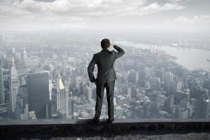 Kłopoty amerykańskiego rynku pracy odbiją się rykoszetem na polskich firmach
