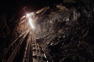 Ponad 3,3 tys. górników z koronawirusem na Śląsku