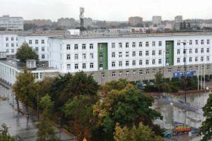 Politechnika Śląska znalazła się w gronie Uniwersytetów Europejskich