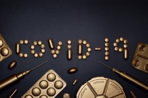 KGHM, Węglokoks i Tauron wspierają walkę z koronawirusem
