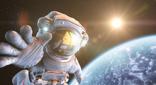 Polacy mogą zostać kosmonautami. Rusza rekrutacja ESA na astronautów