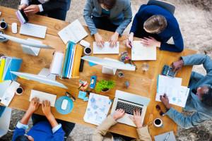 Zmieniają się priorytety pracowników. Czas na zmianę strategii komunikacji marki