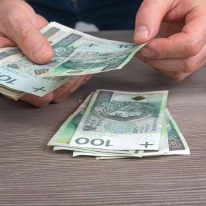 PFR: Blisko 36 mld zł trafiło do firm w ramach Tarczy Finansowej