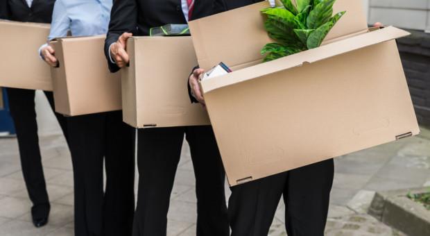 Związkowa Alternatywa alarmuje: rząd wykorzystuje kryzys do pogorszenia sytuacji pracowników