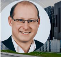Łukasz Rydlewski dyrektorem sprzedaży Beyond.pl