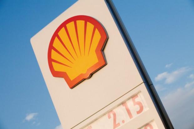 Shell zatrudnia mimo kryzysu