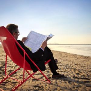 Masz zaległy urlop? Pracodawca sam może wskazać termin wykorzystania