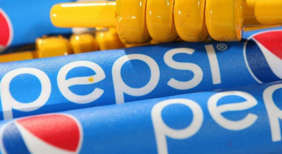 PepsiCo nadal wspiera walkę z COVID-19. Na ten cel wyda sporo kasy