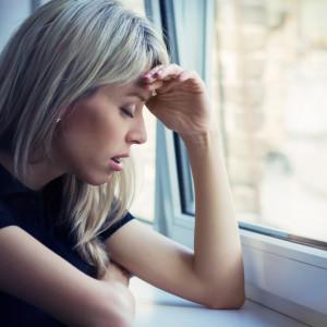 Jak wzmocnić odporność psychiczną pracowników? Kluczowe wsparcie menedżerów