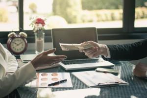 Powstanie specjalny fundusz dopłat do oprocentowania kredytów dla firm