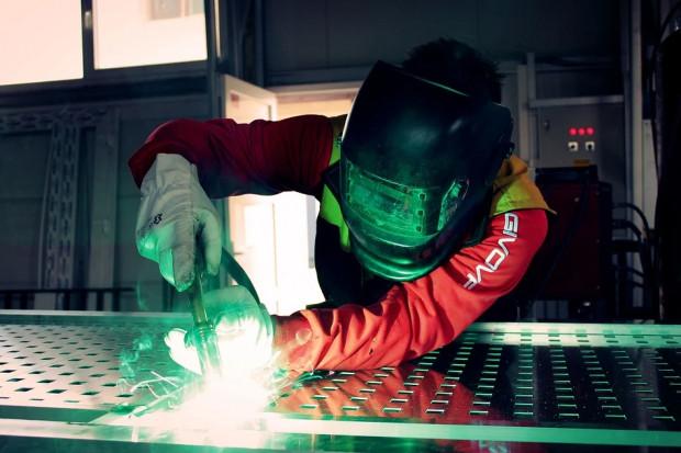 Trenkwalder: krajowe firmy boją się zatrudniać