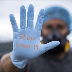 Koronawirus uderzył w żony i córki górników. Nie chcą ich w pracy